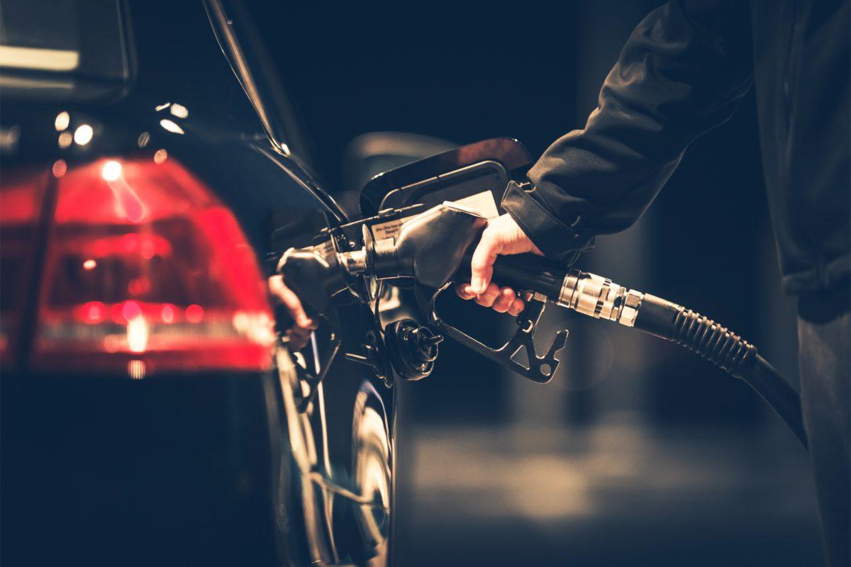 Ahorra gasolina con estos consejos