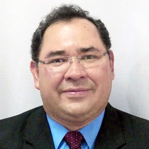 CPA Víctor Rolando Arreola Muñoz, MSc.