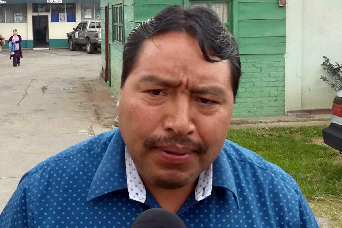 10 vaguedades del diputado Pedro Méndez al «defenderse» luego de su apoyo a la impunidad