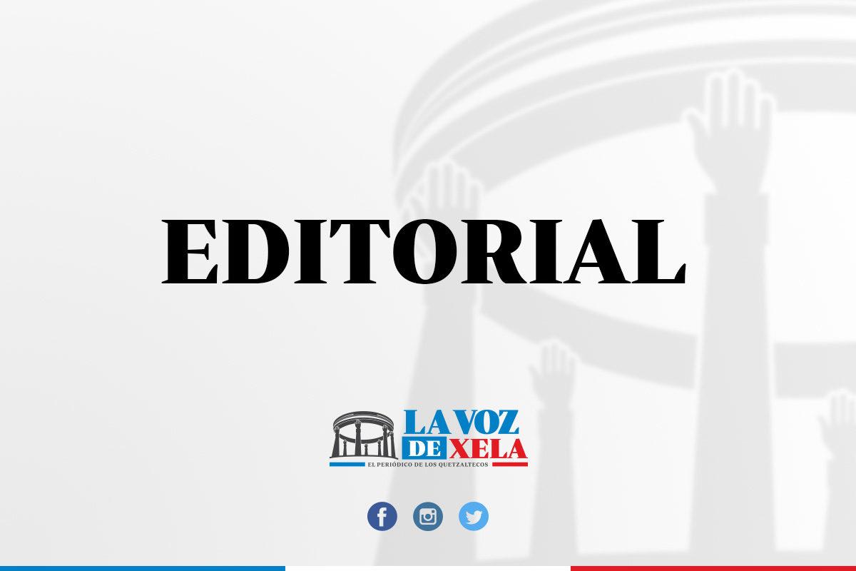 Un gasto innecesario en los lujos del alcalde JF y su Concejo