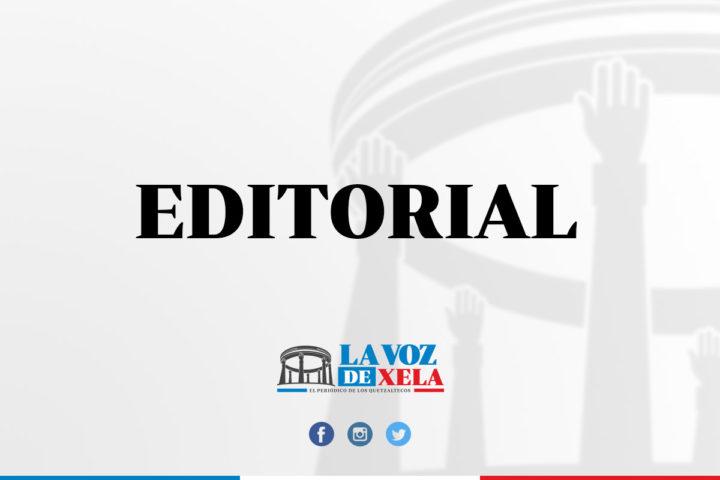 El acuerdo 99-2019 del TSE viola la Libertad de Expresión Constitucional