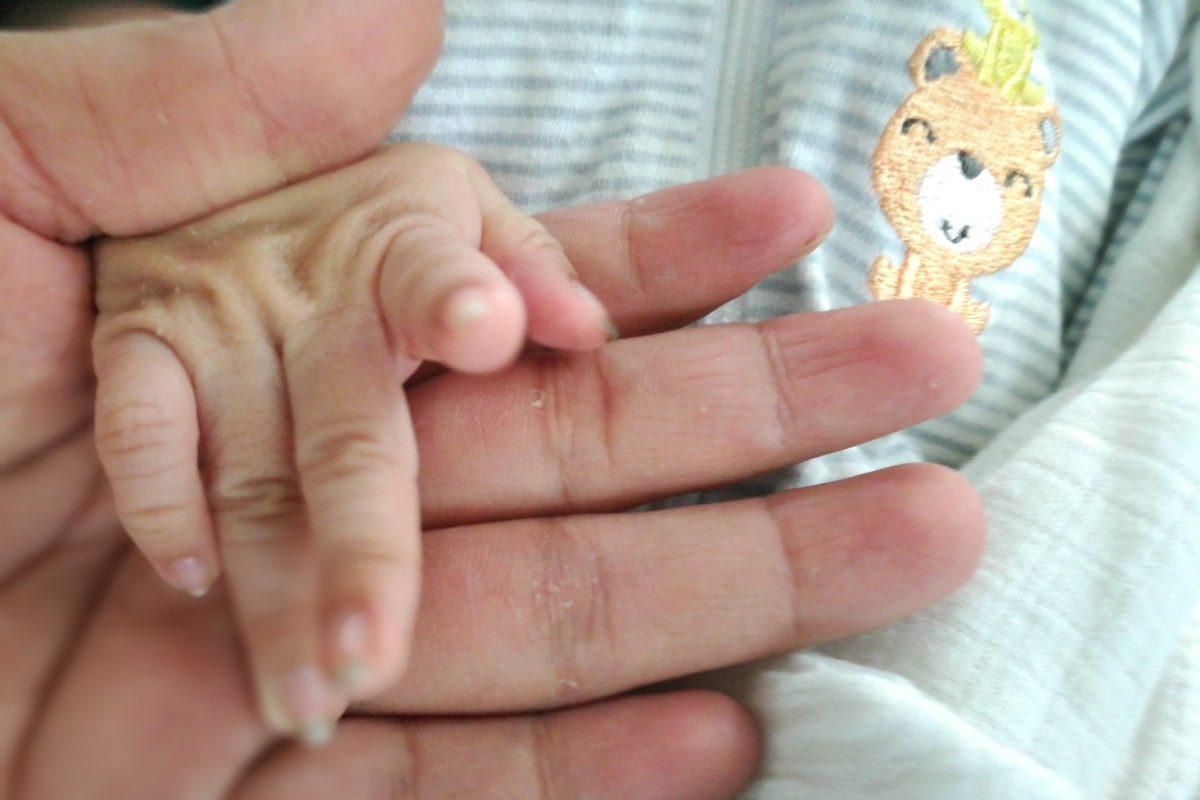 El propósito es vacunar a más de 4 mil niños recién nacidos