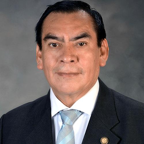 Josué Felipe Baquiax