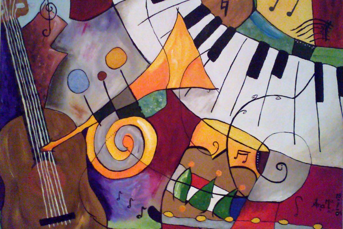 ¿Por qué se celebra el Día del Artista Nacional?