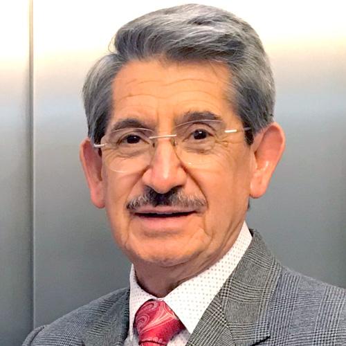 Jorge H. García