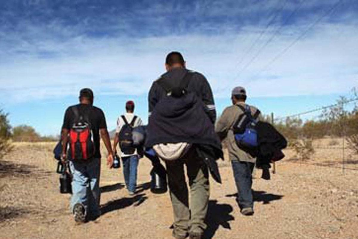 Esta es la agenda de actividades de la primera Cumbre de Migrantes en Xela