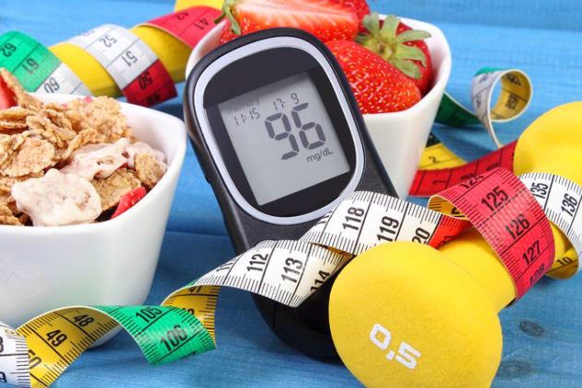 6 acciones diarias que previenen la diabetes