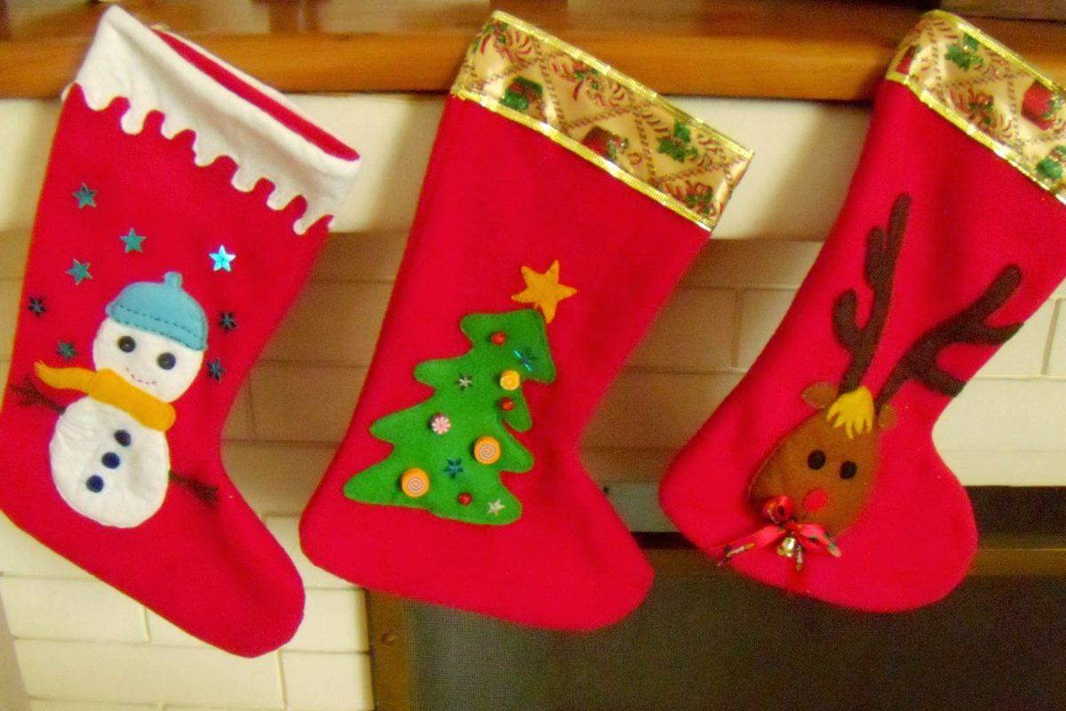 ¿Qué hacer mientras llega la Navidad?
