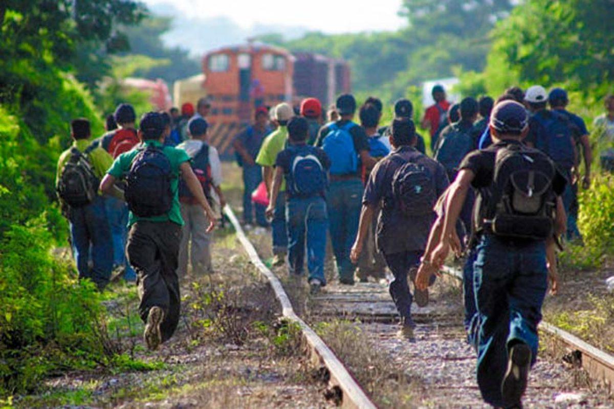 Cifras: Hoy es el Día Internacional del Migrante