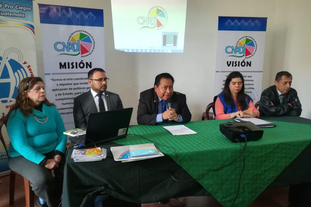 Trasladarán a Quetzaltenango a niños del Hogar Seguro