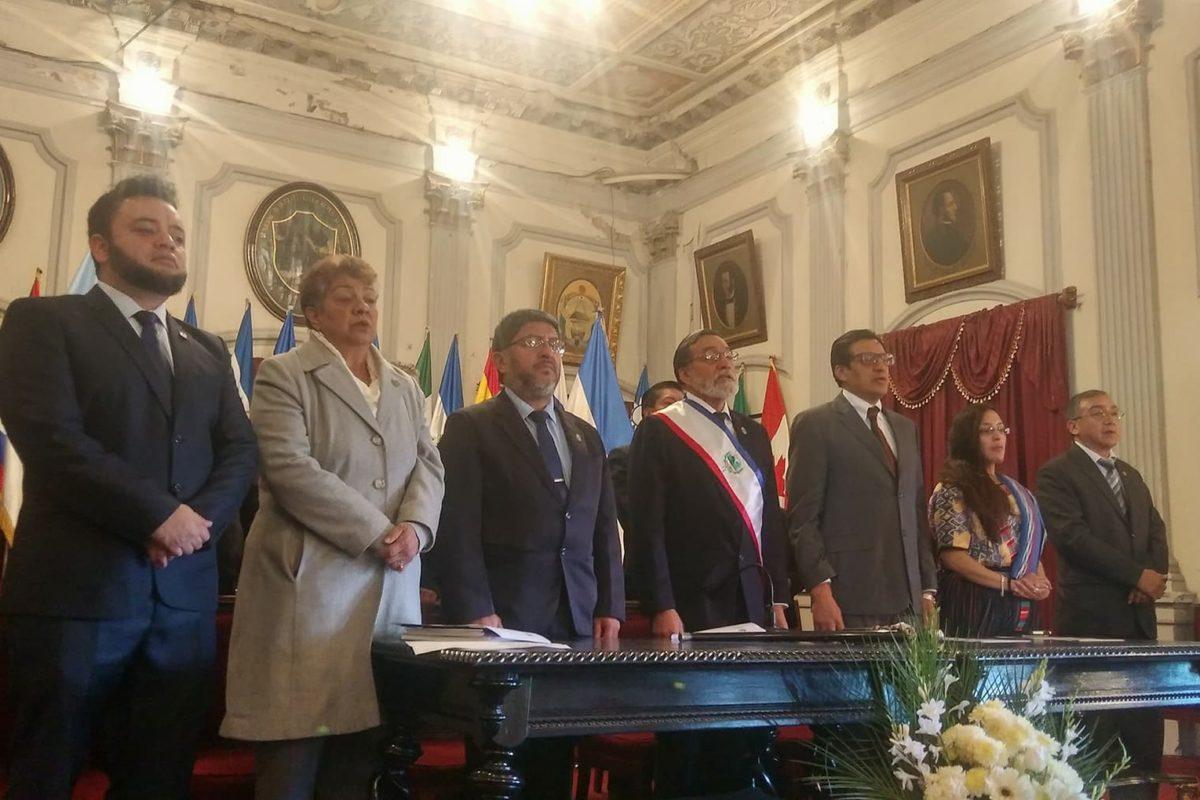 Lo que el alcalde Luis Grijalva no dijo en su informe de gobierno