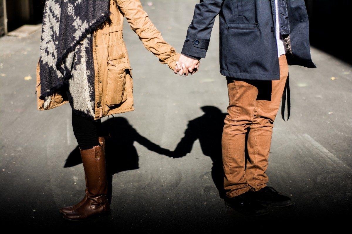 5 historias de amor atípicas
