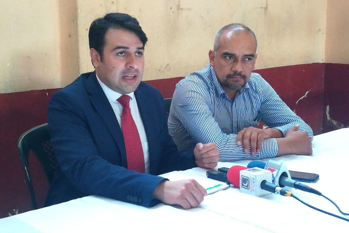 Más de 100,000 quetzaltecos aptos para participar en consulta popular