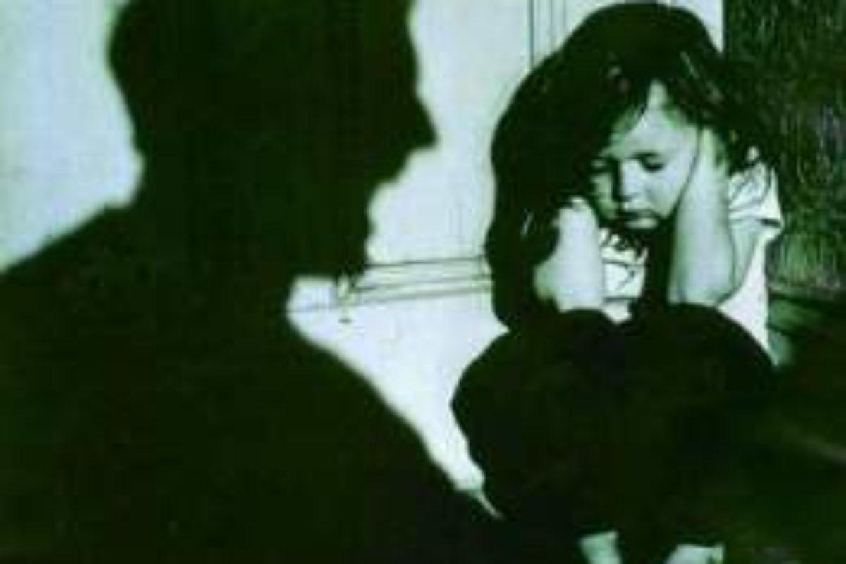 Han atendido más de 10 casos de maltrato infantil