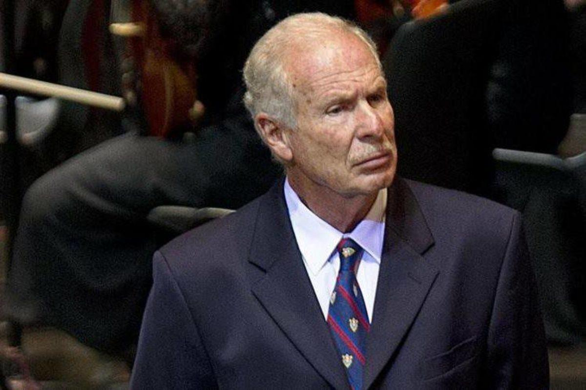 "<span class=""hot"">Tendencia <i class=""fa fa-bolt""></i></span> Muere a los 72 años Álvaro Arzú"