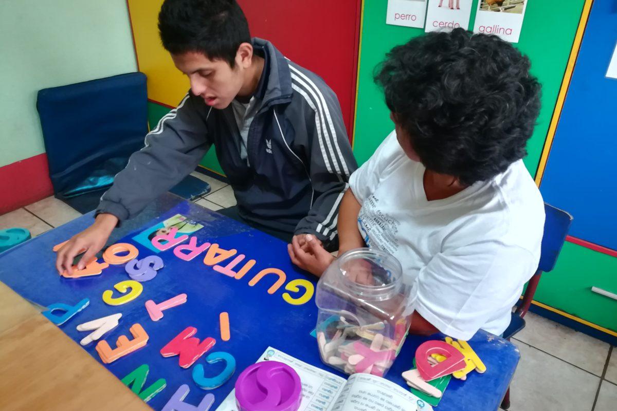 Hoy se conmemora el Día del Autismo
