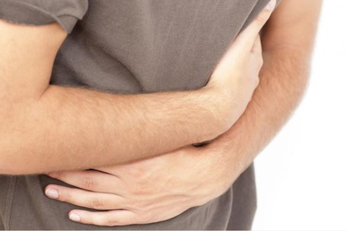 Enfermedades gastrointestinales han aumentado 20 por ciento