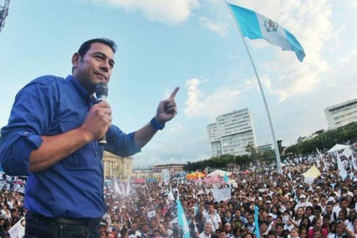 ¿Quiénes son los empresarios que se disculpan por haber financiado a FCN-Nación?