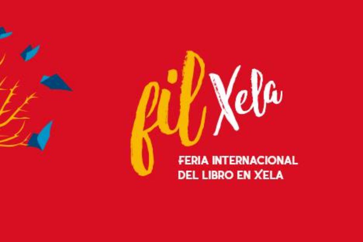 FilXela será dedicada a México