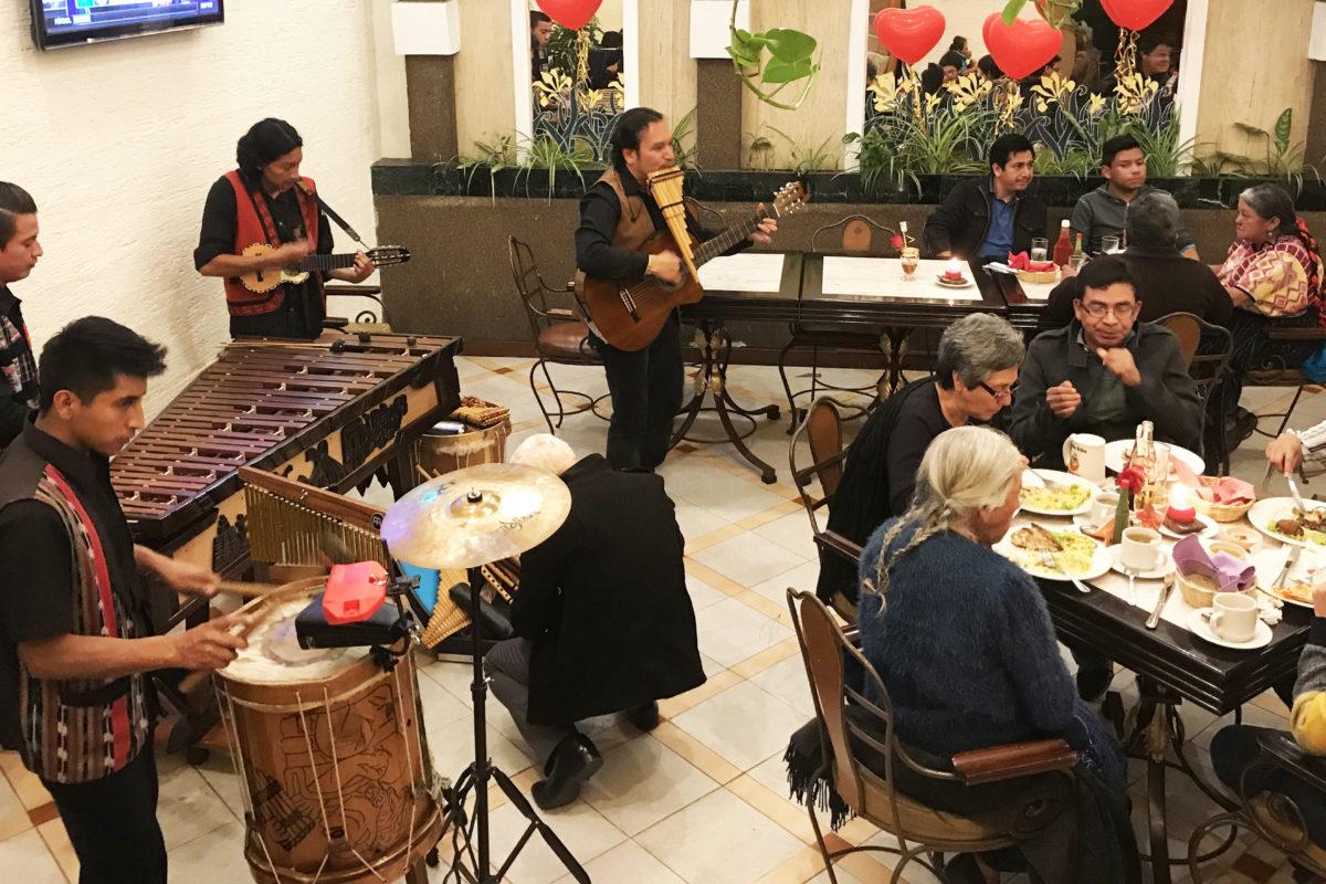 Un concierto único e inolvidable te espera en Albamar