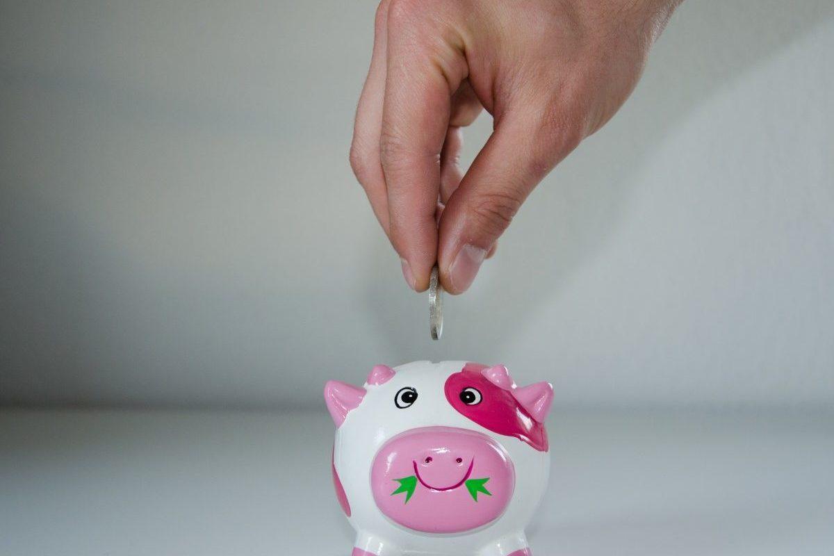 ¿Cómo evitar los gastos innecesarios?