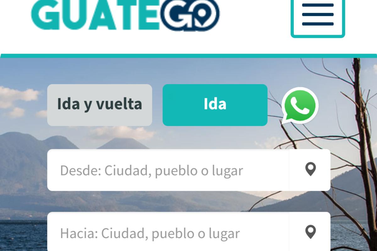 Buscan atraer turismo con ingeniosa plataforma digital