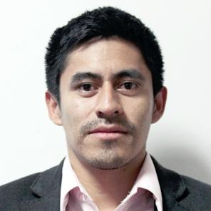 Marck Juarez E.