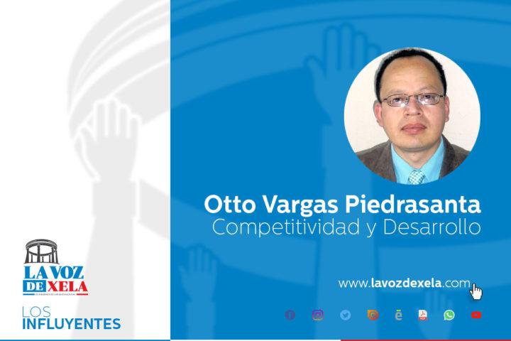 La calidad educativa del municipio de Quetzaltenango en la evaluación 2019 del Ministerio de Educación
