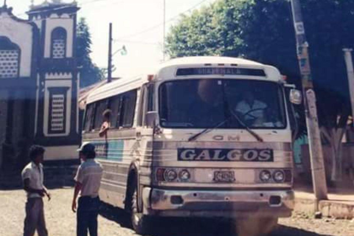 Galgos cierra en Xela tras 72 años de servicio