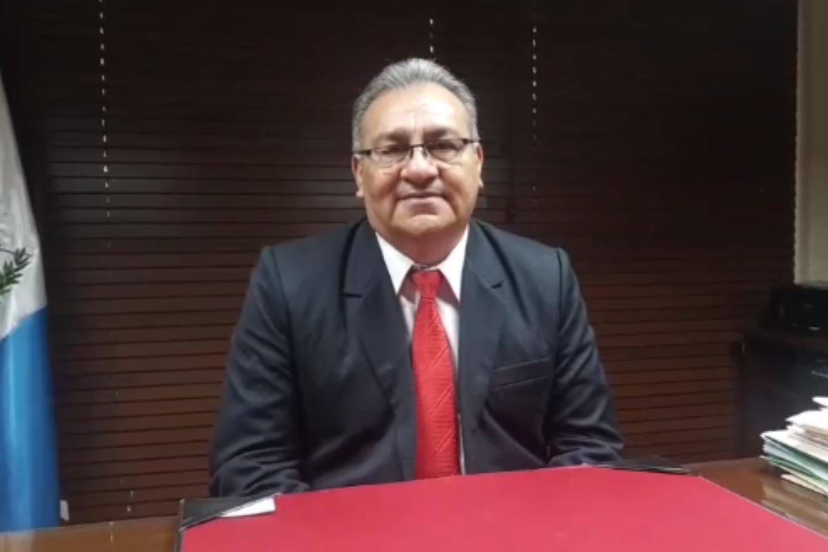 Corte de Constitucionalidad abrirá sede en Xela