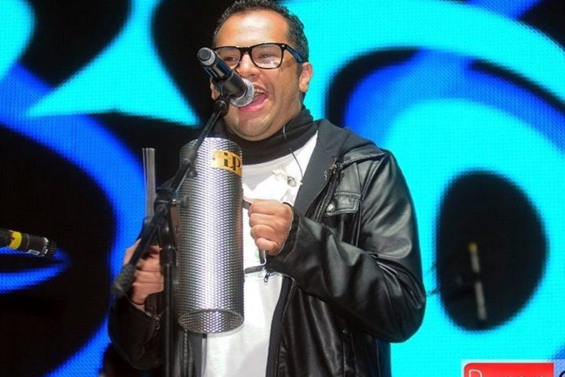Confirmado, el séptimo diputado por Quetzaltenango es Pedro Sifontes