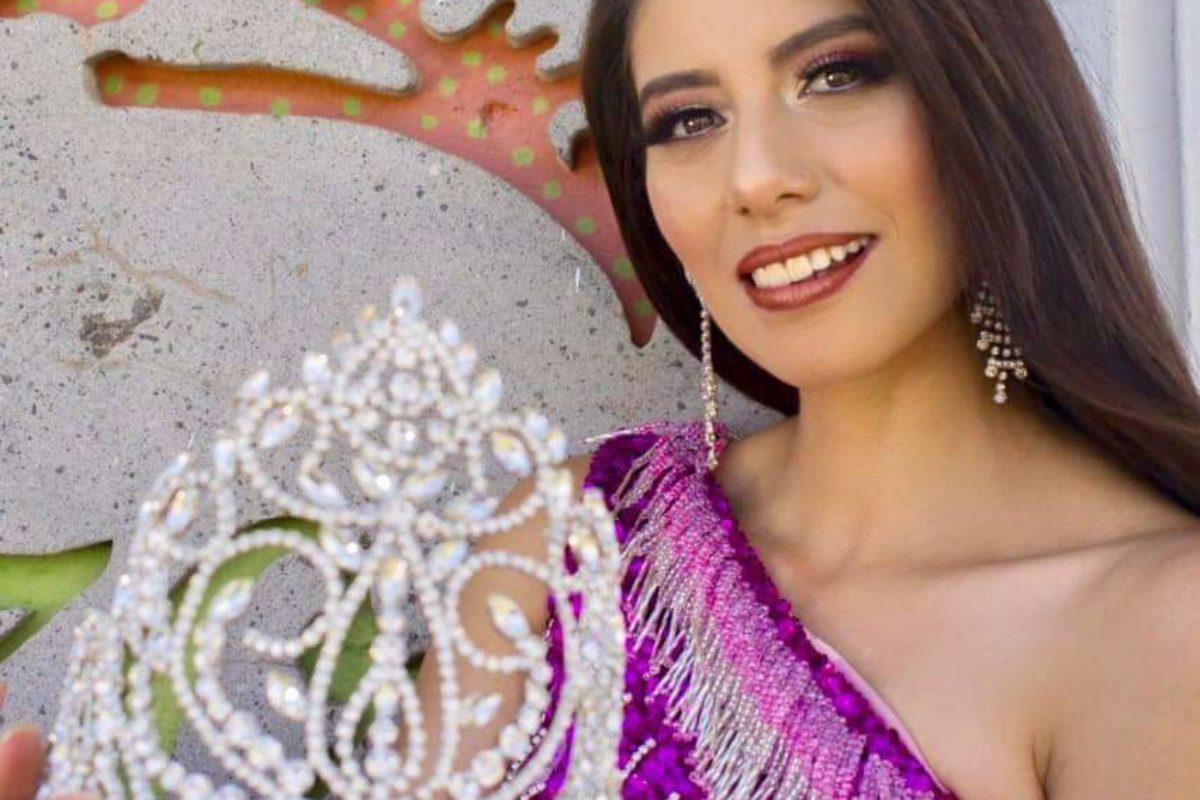 Quetzalteca gana título internacional