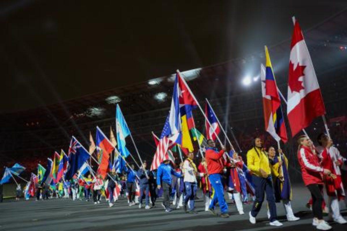 La mejor cosecha de medallas para Guatemala en la historia de los Panamericanos