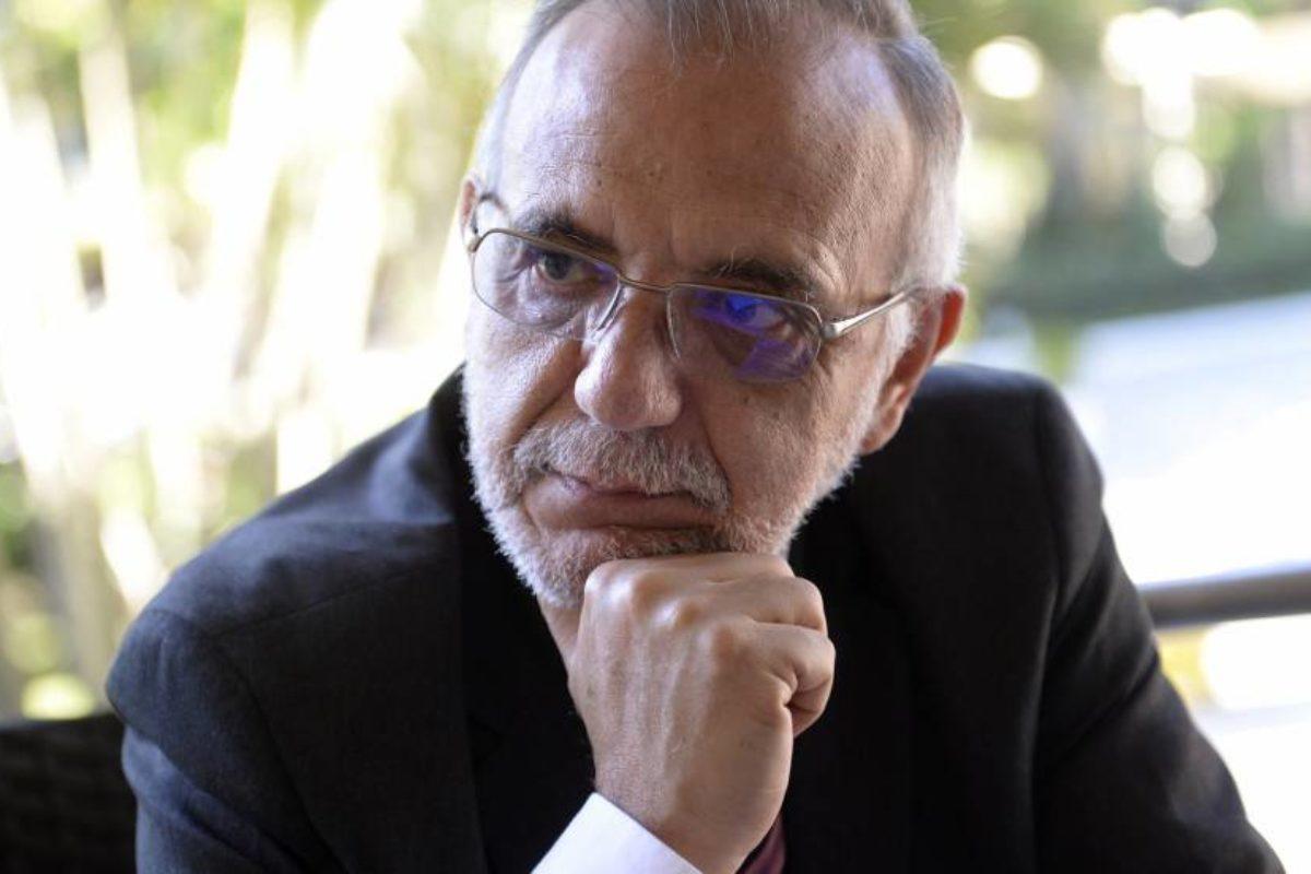 Iván Velásquez: Guatemala debe continuar la lucha anticorrupción