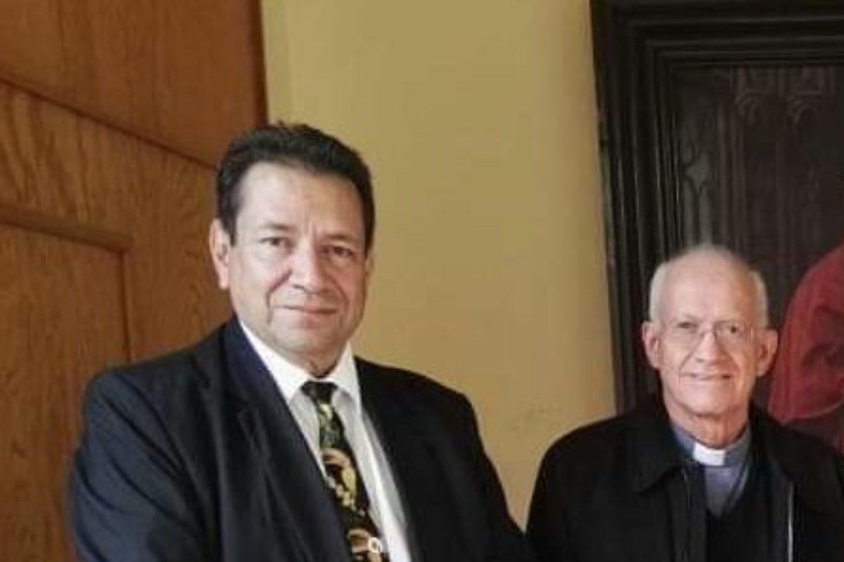 Promueven inscripción de hijos de guatemaltecos y mexicanos para que tengan la doble nacionalidad