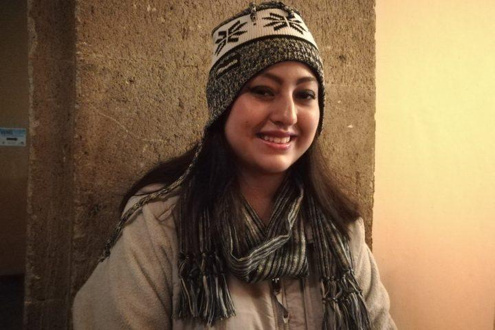 Quetzalteca representará a Guatemala en Kenia