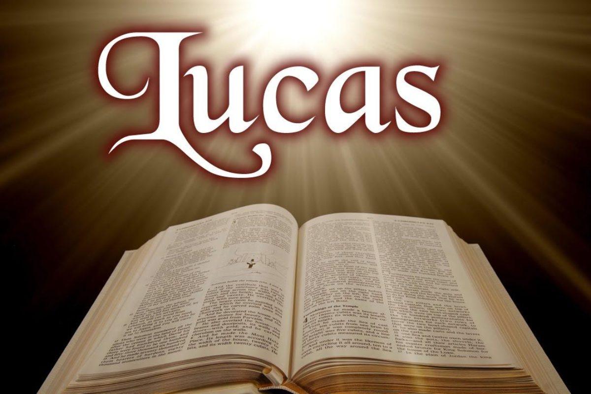 Leamos la vida de Jesús del 1 al 24 de diciembre: una Navidad con sentido
