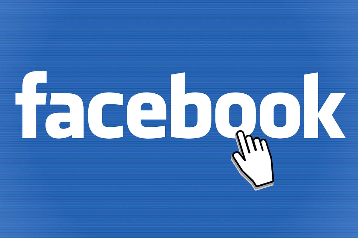 Facebook lanzará sistema de pago