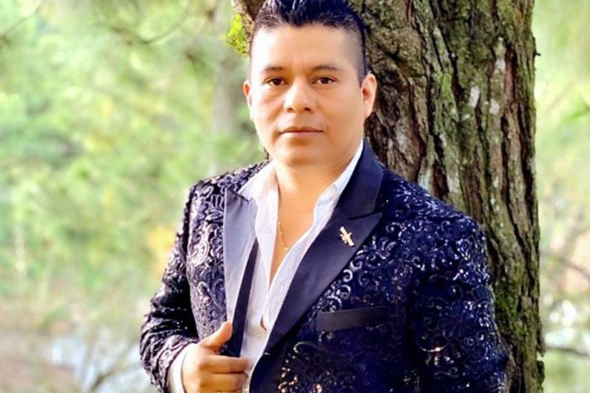 ¿Quién es el cantante q'eqchi' que está dando de que hablar?