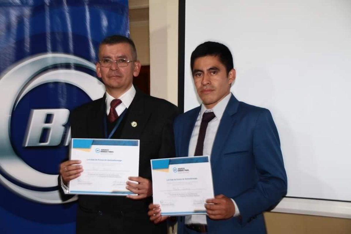 Estas fueron las publicaciones de La Voz de Xela que ganaron premio en el X Concurso de Periodismo