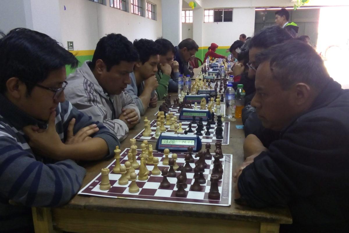 Celebrarán 11 edición de Torneo Navideño