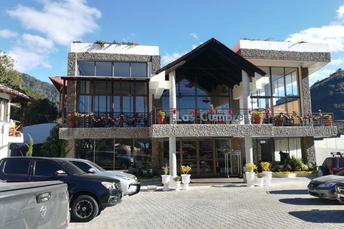 Siete destinos turísticos de Quetzaltenango