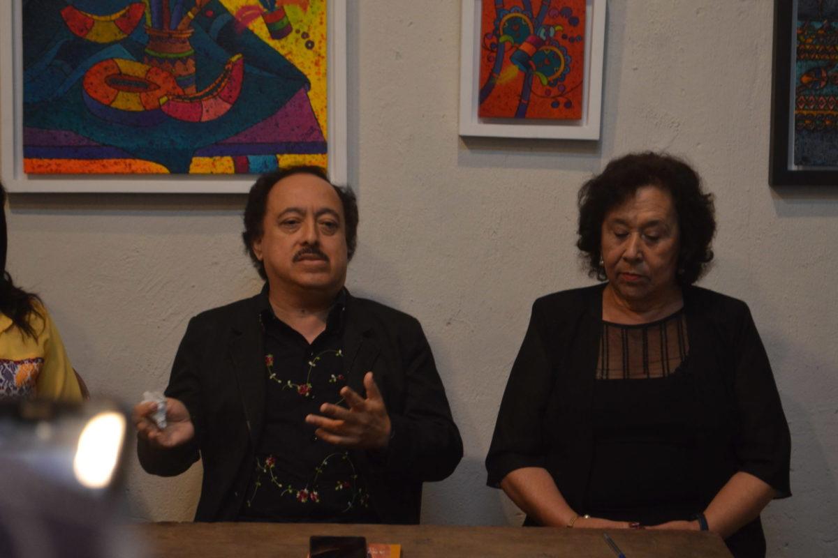 Promotor nacional organizará el Segundo Festival de Cine Guatemalteco L.A.