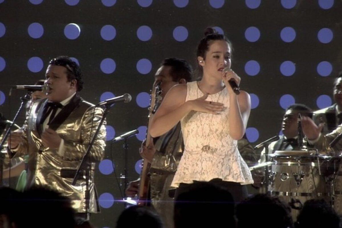 ¿Vamos a los conciertos de la feria de Tapachula?
