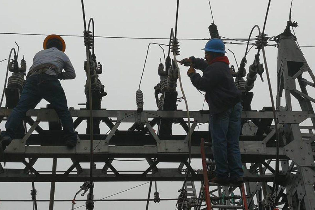 Medidas buscan ayudar economía de guatemaltecos