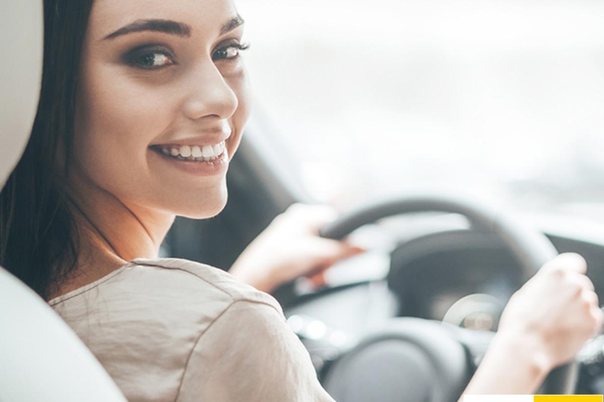 ¿Conoces el combustible que logra un incremento en la potencia de tu vehículo?