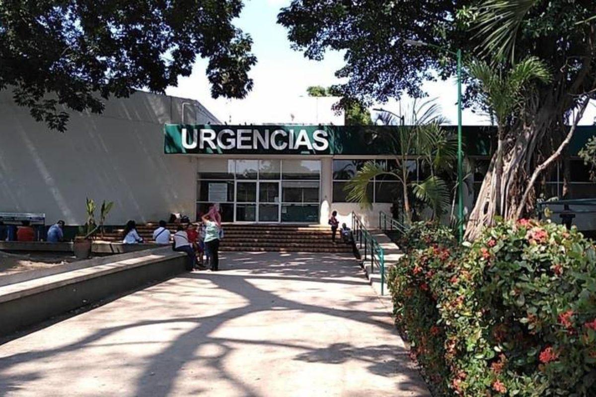 Coronavirus: Tapachula reporta su primer caso este sábado