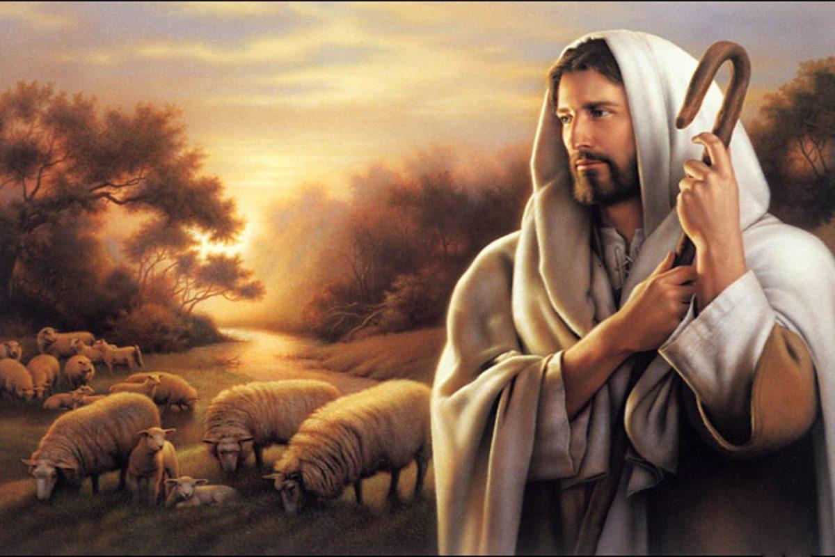 Los acontecimientos bíblicos más importantes de la Semana Santa