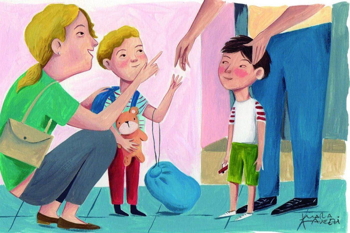 Conoce el Reglamento de Cuarentena para la Amable Convivencia Familiar en el Interior del Domicilio