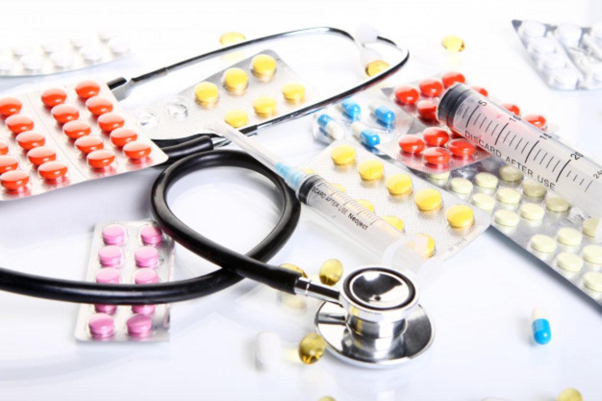 Tras las nuevas disposiciones: entérate qué farmacia está ya 24×24 a domicilio